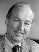 Prof. Dr. Ulrich R. Fölsch, Medizinische Universitätsklinik Kiel