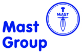 Logo_Mast_Group