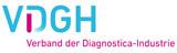 VDGH-Logo-RGB+Claim-1zeilig