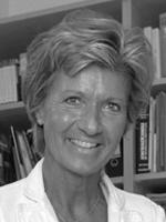 Prof. Dr. Petra-Maria Schumm-Draeger, Klinikum Bogenhausen