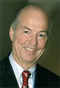 2011-05-11 Prof. Fölsch