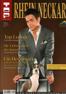 2013-11 Cover Top Magazin