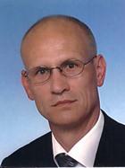 Bernd ThieleKanzlei Dr. Kleinehr & Thiele Mannheim