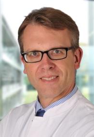 2014-Dr. Christian P. Pox