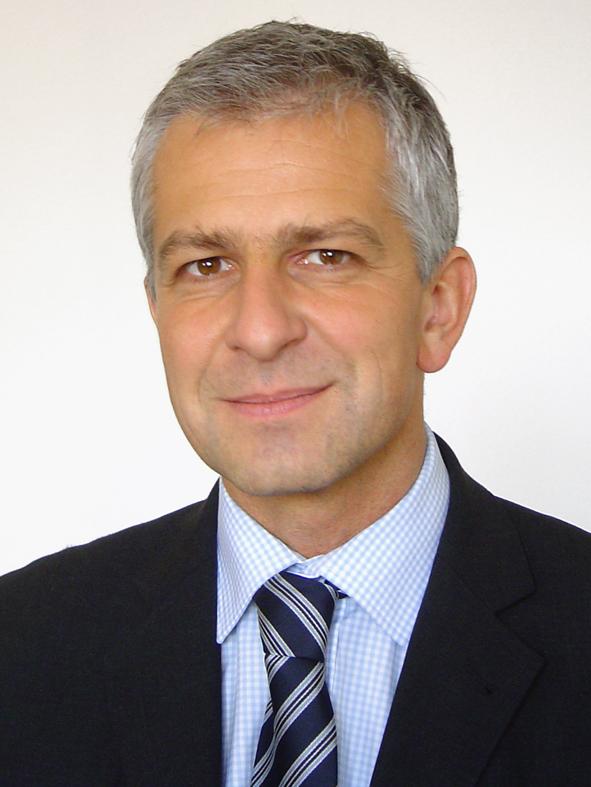 2014-Prof. Dirk Arnold