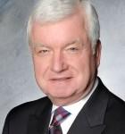 Prof. Dr. J. F. RiemannVorstandsvorsitzender