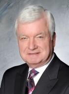 Prof. Dr. Jürgen F. RiemannVorstandsvorsitzender