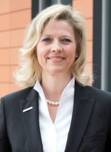SIMON_Babette_Prof. Dr. med. Medizinischer Vorstand und Vorstandsvorsitzende der Universitätsmedizin Mainz