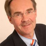Prof. Dr. Wolfgang FischbachKlinikum Aschaffenburg(Vorsitzender)