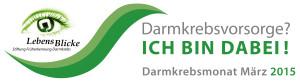 2015-Darmkrebs-Logo-final