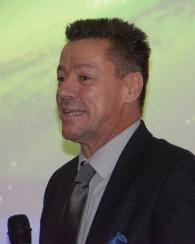 2015-Dr. Andreas Leodolter in Herne