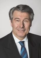 2015-Dr. Büchele CEO Linde-klein