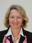 2015-Dr. Catharina Maulbecker-Armstong