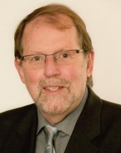 2015-Dr. Dietrich Hüppe