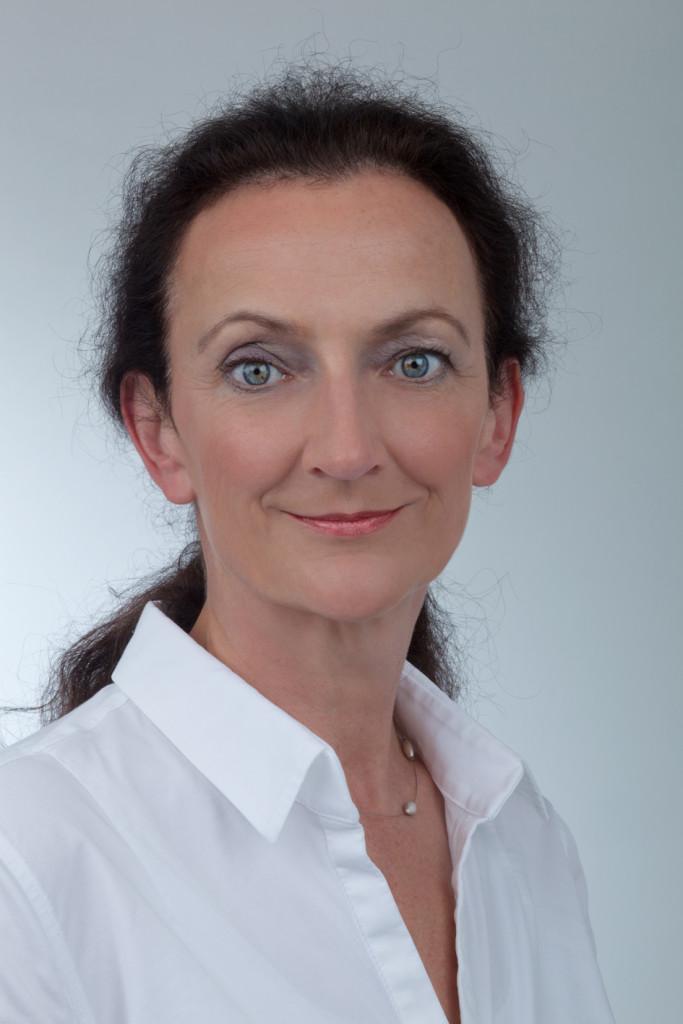 2015-Dr. Mainz-Dagmar