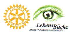 2015-Logos SLB und Rotary