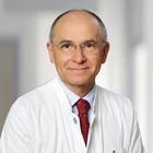 2015-Prof. Janowitz - klein