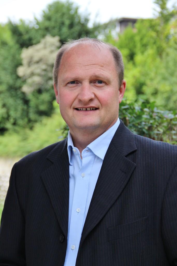 2015-Prof. Norbert Stefan