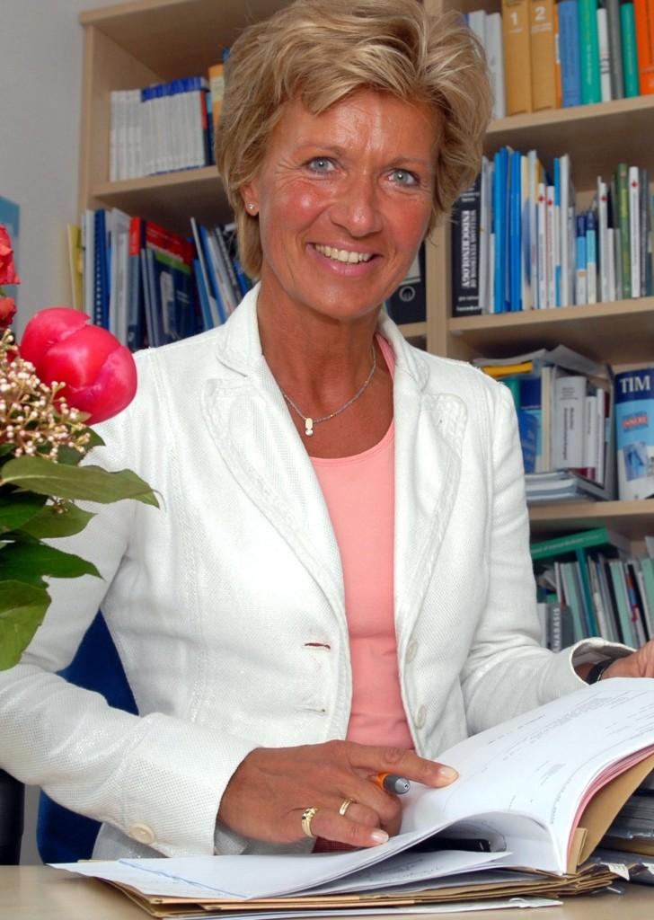 2015-Prof. Petra-Maria-Schumm-Draeger