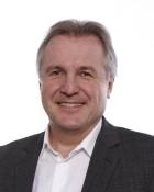 2015-Professor Joachim Weis