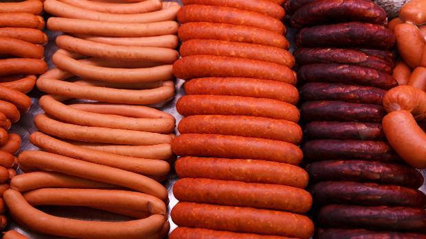 2015-Rotes Fleisch