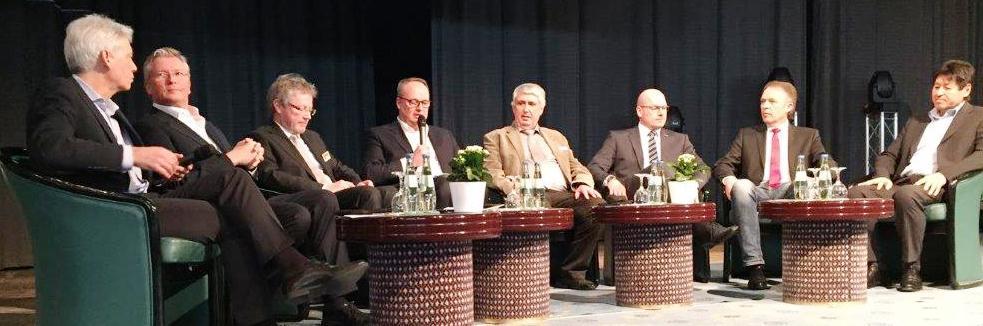 2016-03-13 VA Bonn ILCO 05