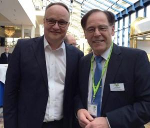 2016-03-13 VA Bonn ILCO