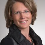 Prof. Dr. Karen Steindorf, DKFZ Heidelberg