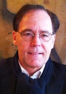 2016-08-01 Dr Hansjörg Meyer-02