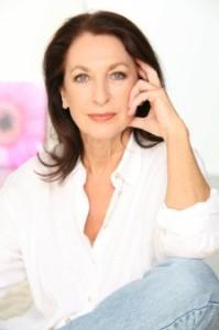 2016- Daniela Ziegler