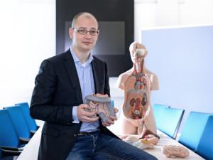 2016-Famkol - Dr. Bauer