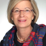 Dr. Monika Klinkhammer-Schalke, TumorzentrumRegensburg