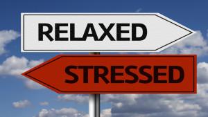 2016-Logo Stress