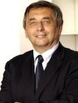 Dr. Manfred SteinerBerufsverband der Frauenärzte e.V.