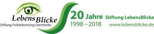 2017-03 Logo 20-Jahre SLB-final
