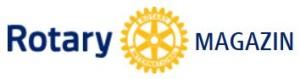2017-04 Rotary Magazin