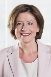 2017-05 Malu Dreyer - Bild Staatskanzlei RLP Elisa Biscotti