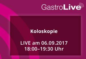 2017-09 Gastrolive