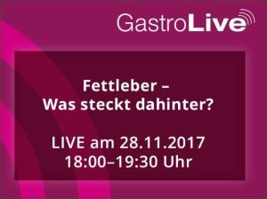 2017-11 GastroLive