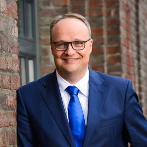 2017-11- Oliver Welke - Foto-ZDF