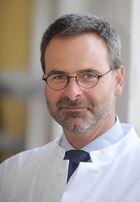 2017-Prof. Albers Website
