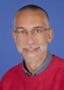 2018-04 Thomas Stolz