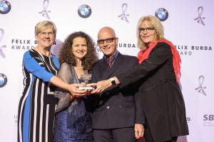 2018-05 Burda Award Abfallwirtschaft Mannheim