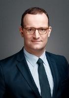 2018-05 Jens Spahn