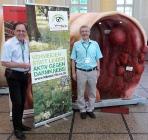 2018-06-21 Ernährungkongress Kassel Meyer