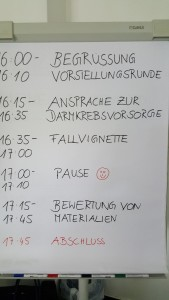 2018-06 Hegelmann 03