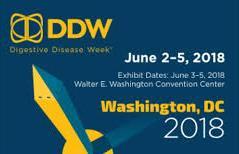 2018-06 Logo DDW Washington