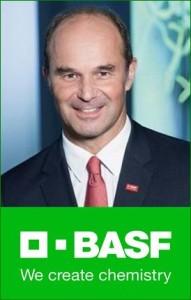 2018-Brudermüller-BASF