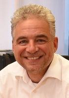 Dr. Markus Haist Niedergelassener Gynäkologe