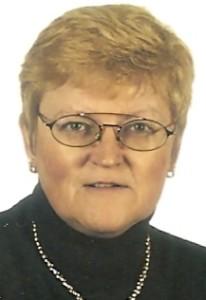 2018-Marie-Luise Hermans
